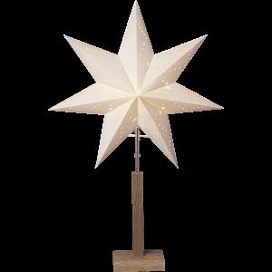 Stjärnor på fot